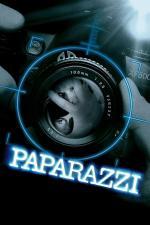 Film Paparazzi (Paparazzi) 2004 online ke shlédnutí