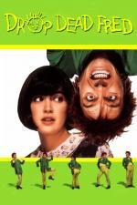 Film Tak už dost, Frede! (Drop Dead Fred) 1991 online ke shlédnutí
