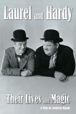 Film Kouzlo Laurela a Hardyho (Laurel and Hardy: Die komische Liebesgeschichte von 'Dick & Doof') 2011 online ke shlédnutí