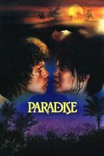Film Ráj (Paradise) 1982 online ke shlédnutí