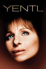 Film Jentl (Yentl) 1983 online ke shlédnutí