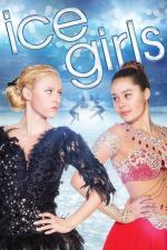 Film Ledová vášeň (Ice Girls) 2016 online ke shlédnutí
