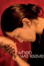Film Cizinka (Die Fremde) 2010 online ke shlédnutí