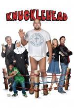 Film Knucklehead (Knucklehead) 2010 online ke shlédnutí