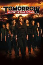 Film Tomorrow, When the War Began (Tomorrow, When the War Began) 2010 online ke shlédnutí