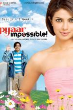 Film Love Impossible! (Pyaar Impossible!) 2010 online ke shlédnutí