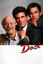 Film Táta (Dad) 1989 online ke shlédnutí