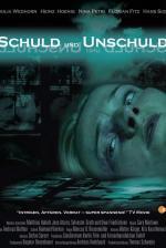 Film Kdo je bez viny? E1 (Schuld und Unschuld E1) 2007 online ke shlédnutí