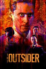 Film The Outsider (The Outsider) 2018 online ke shlédnutí