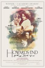 Film Rodinné sídlo (Howards End) 1992 online ke shlédnutí